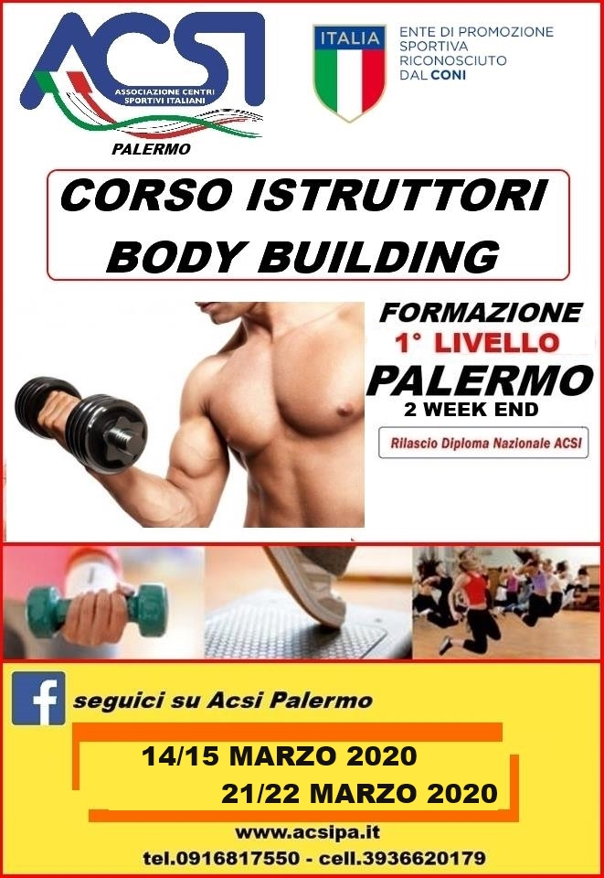 body-building-1-ivello