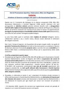 Appello unitario degli EPS e FSN-1_Pagina_1