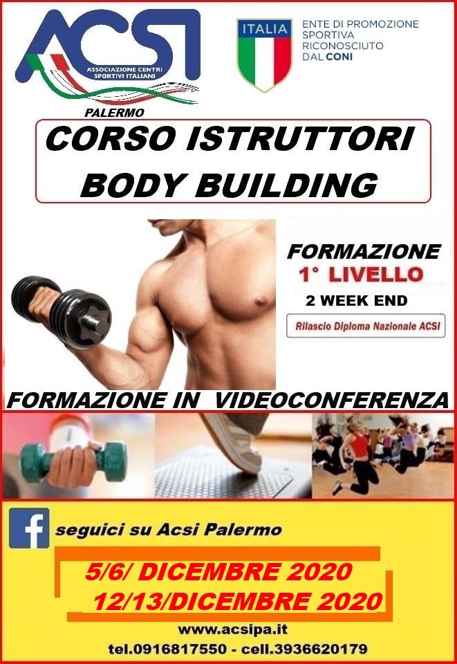 body-building-1-ivello