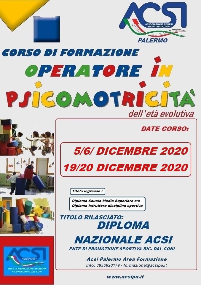locandina-PSICOMOTRICITA-2020